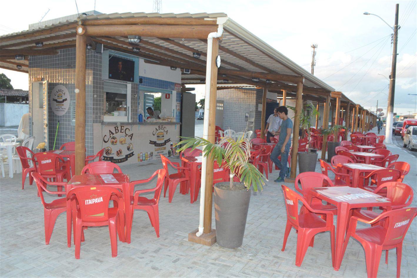 b0e5465bc5 PMFS - Prefeitura Municipal de Feira de Santana
