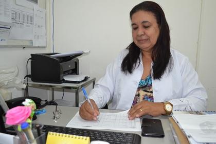 Localiza%C3%A7%C3%A3o%20%C3%A9%20privilegiada - Policlínicas e UPAS de Feira de Santana registram aumento de 75% no número de atendimentos