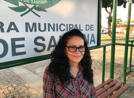 usuarios%20elogiam - Pontos de ônibus coletivo em Feira ganham 36 abrigos novos